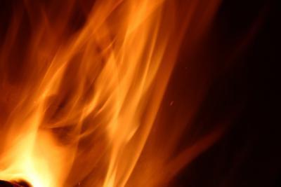 Hur man bygger en flamma verkställer