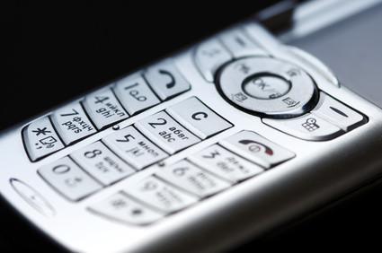 Hur man spelar in telefonsamtal med Windows Vista