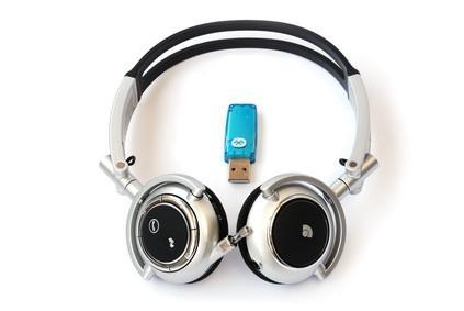 """Avinstallera """"Mina Bluetooth-platser"""""""