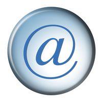 Hur man överför arkiverade Outlook e-post från en CD till en ny dator