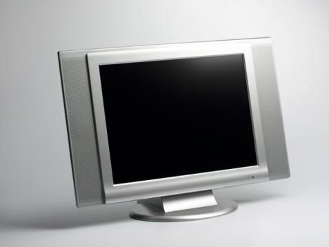 Hur man gör datorns bildskärm Cable Ready
