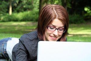 Fördelar och nackdelar med chatta på Internet
