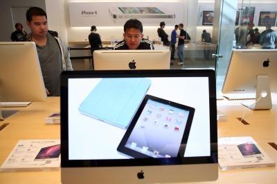 Kul sätt att använda Photo Booth på iMac