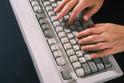 Hur man installerar XP på Compaq Proliant DL380