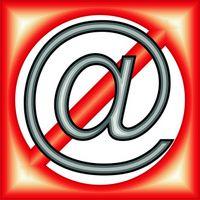 Hur man designar en personlig domän e-postkonto gratis