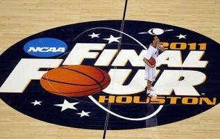 Lägga till NCAA hållare till Facebook Fan Page