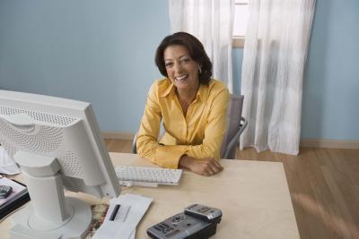 Tricks för datorer