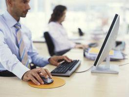 Felsökning en Logitech tangentbord fungerar inte i Windows Boot Management?