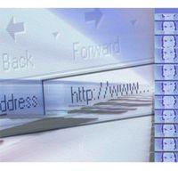 Skillnader mellan Internet Explorer 6 och Internet Explorer 8