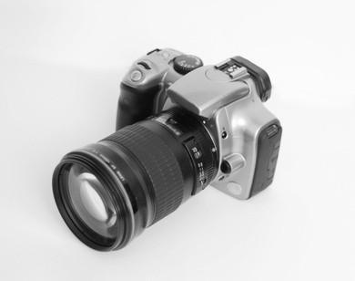Hur man laddar ner Digitalkamera filer till en dator