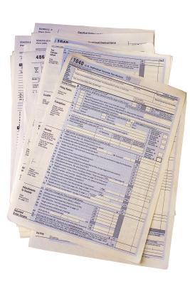 Hur man Låt kund skriva på ett formulär med en digital stämpel i Livecycle