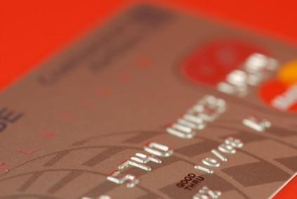 Hur man installerar ett kreditkort Reader för PC