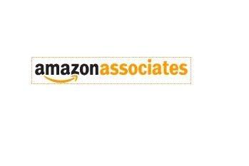 Hur man ställer in en Amazon Widget på en webbplats