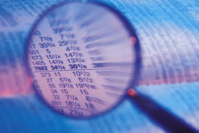 Hur skall man genomföra en regressionsanalys med hjälp SPSS