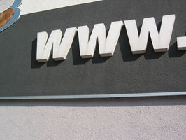 Hur Felsöka fel i Internet Explorer 7
