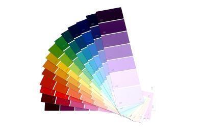 Hur att ändra färger i PDF-filer med PitStop Pro