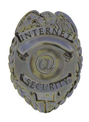 Hur man tar bort Symantec Antivirus Corporate Edition utan lösenord