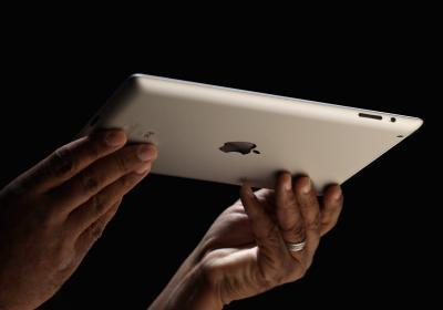 Kan en iPad Använd Office för Mac?