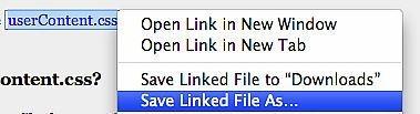 Hur man kan blockera annonser i Safari