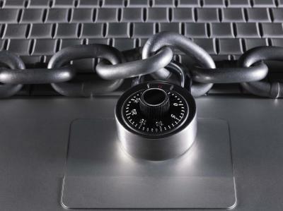 Lägga till ett lösenord till filer