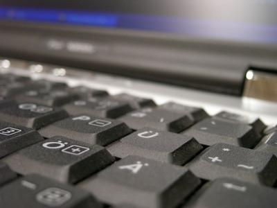 Felsökning en Dell Inspiron moderkort som inte fungerar