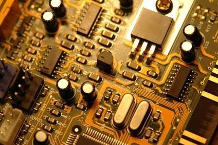 Vad är funktionen av en VGA-kort?
