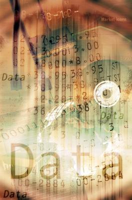 Vad är PSH i ett nätverkspaket?