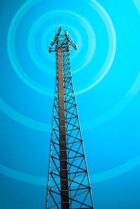 Skillnaden mellan 2G och 3G-spektrum
