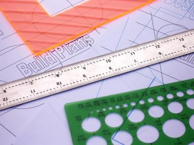 Backoffice funktioner CAD