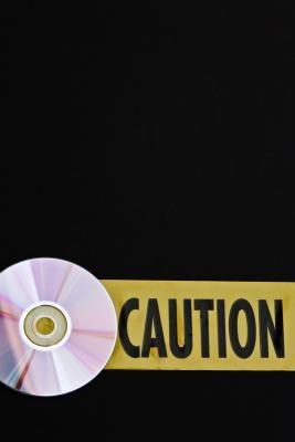 Så här kontrollerar Ultimate Boot CD för fel