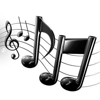 Hur Lyssna på gratis musik på Internet