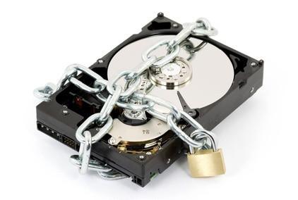 Olika metoder för att säkerställa en informationssystem Security