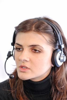 Vilka är målen med att använda VoIP?