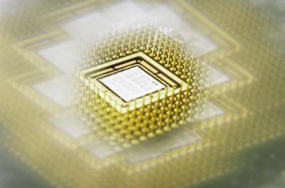 Vad är Socket processorer?