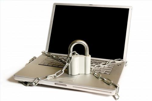 Hur man laddar ner Spyware Doctor gratis