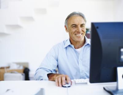 Hur får standardavvikelse Linjer i Excel för Mac