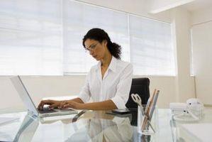 Lägga till ljud till e-post i Microsoft Office Outlook