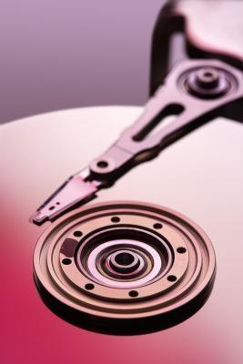 Hur konvertera till en GPT disk
