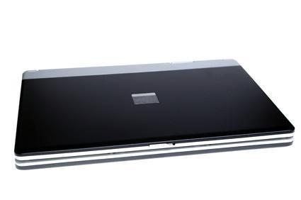 Hur man designar din egen laptop Dekal