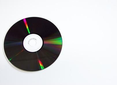 Hur man spelar en DVD med Windows Vista Business