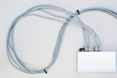 Varför är min Internet-anslutning Långsam efter installation av en router?