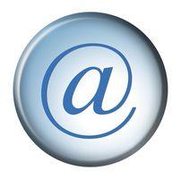 Hur återställa raderade e-postmeddelanden i Outlook 2003