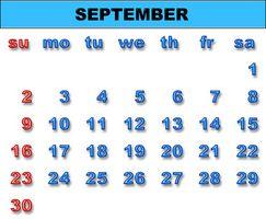 Hur man kommer åt Outlook-kalendern från en fjärr
