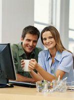 Hur att logga in på MSN Messenger