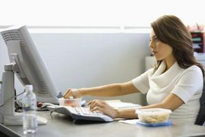 Komma åt mallar distans i Microsoft Outlook 2007