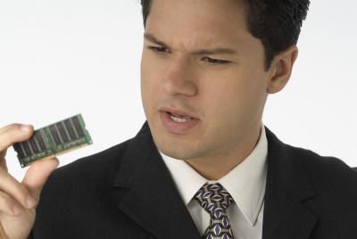 80GB RAM Vs. 200 GB