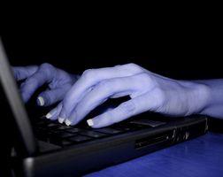 Hur vill kolla min mail Online
