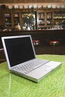 Hur man ökar din bärbara dator interna Wi-Fi-antenn