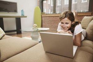 Den billigaste och snabbaste sättet att starta en e-handel Business