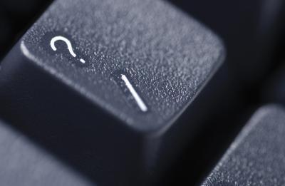 Vad är PERL Syntax?